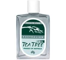 Tea Tree oil, Health ling 30 ml